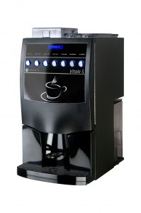 Black-Vitale-Espresso_Right_Coffetek-Limited