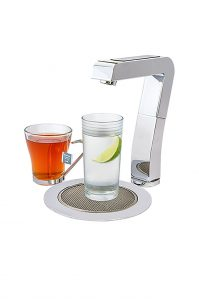 EZYTAP 7800 Top Tap & Drip Tray