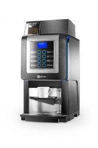 korinto-prime-espresso_specs_2x_n