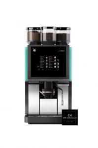 wmf-coffee-machine-1500s